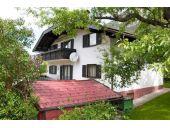 Haus, 9721, Weißenstein