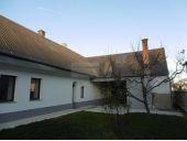 Haus, 7304, Großwarasdorf
