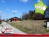 Grundstück, 9122, Sankt Kanzian am Klopeiner See / Stein im Jauntal