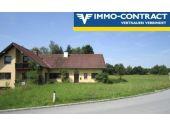 Haus, 3632, Bad Traunstein