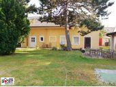 Haus, 2542, Kottingbrunn