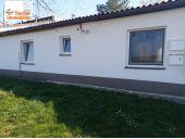 Mietwohnung, 2620, Neunkirchen