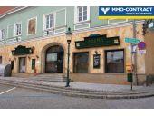 Lokal/Geschäft, 3370, Ybbs an der Donau