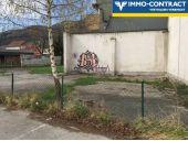 Gewerbe, 3170, Hainfeld