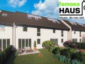 Haus, 2325, Himberg