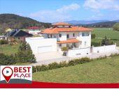 Haus, 9121, Tainach