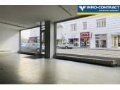 Lokal/Geschäft, 1080, Wien, Josefstadt