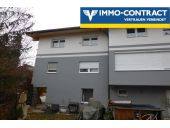Zinshaus, 4701, Bad Schallerbach