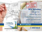 Eigentum, 2700, Wiener Neustadt