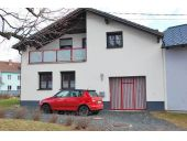 Haus, 7441, Lebenbrunn