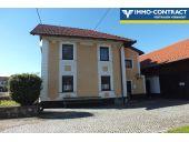 Haus, 4980, Antiesenhofen