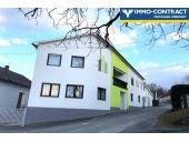 Haus, 7501, Rotenturm an der Pinka