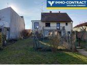 Haus, 2265, Waltersdorf an der March