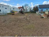 Grundstück, 2491, Neufeld an der Leitha