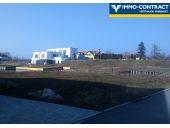 Grundstück, 7063, Oggau am Neusiedler See