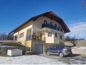 Haus, 4873, Frankenburg am Hausruck