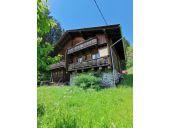 Haus, 9841, Winklern