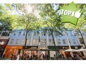 Lokal/Geschäft, 1060, Wien