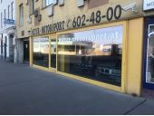 Lokal/Geschäft, 1100, Wien