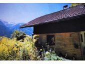 Haus, 9821, Obervellach