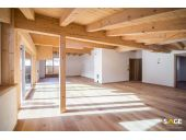 Eigentum, 6364, Brixen im Thale