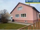 Haus, 3140, Pottenbrunn