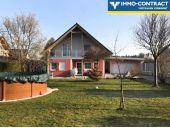 Haus, 3353, Seitenstetten Dorf