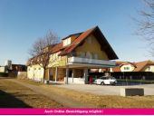 Zinshaus, 3441, Judenau