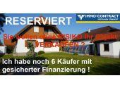 Haus, 2432, Schwadorf