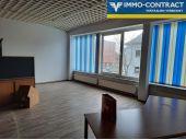 Büro, 4800, Attnang-Puchheim