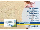 Lokal/Geschäft, 8280, Altenmarkt bei Fürstenfeld