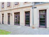 Gewerbe, 1060, Wien