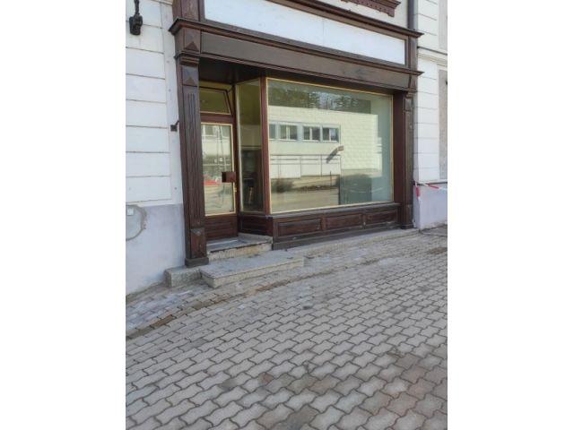 Lokal/Geschäft, 2560, Berndorf