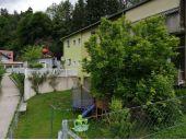 Eigentum, 9545, Radenthein