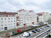 Eigentum, 3107, St. Pölten-Traisenpark