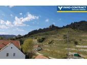 Eigentum, 3601, Dürnstein