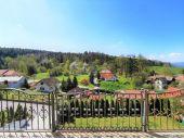Haus, 2821, Lanzenkirchen