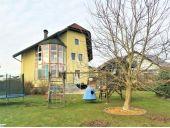 Haus, 3862, Eisgarn