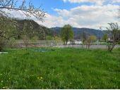 Grundstück, 3641, Aggsbach Markt