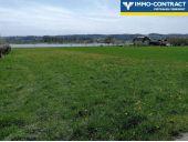 Grundstück, 3671, Marbach an der Donau