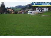 Grundstück, 3263, Randegg