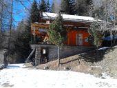 Haus, 9844, Heiligenblut