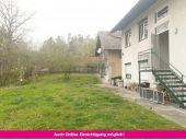 Mietwohnung, 9201, Krumpendorf