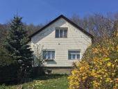 Haus, 3420, Kritzendorf
