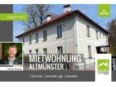 Mietwohnung, 4813, Altmünster