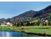 Haus, 6370, Kitzbühel