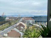 Eigentum, 4020, Linz