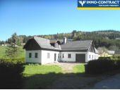 Haus, 4392, Dorfstetten