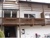 Eigentum, 6380, St. Johann in Tirol