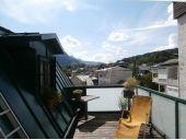 Eigentum, 4820, Bad Ischl